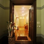 Open Door To LaLita