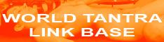 Banner World Tantra Link Base