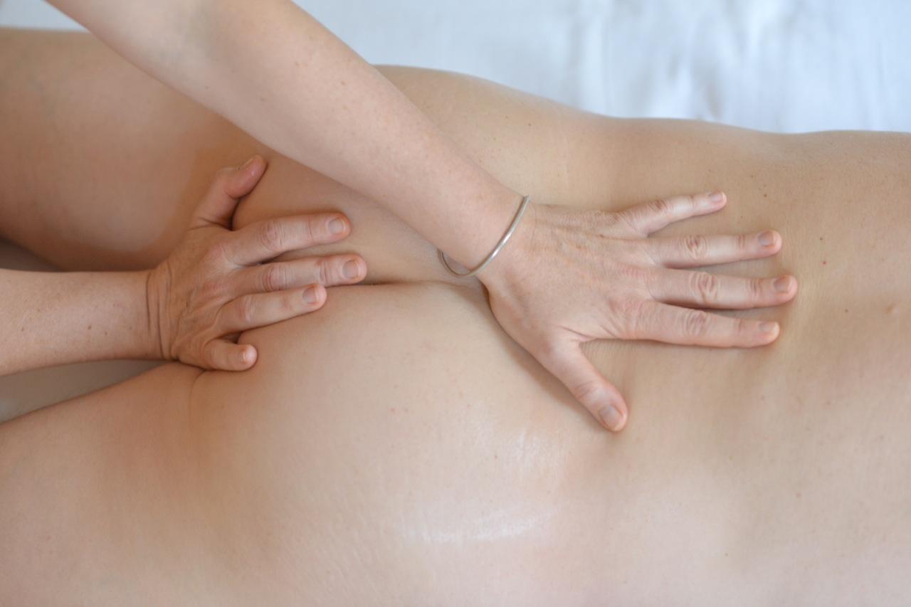 lingam massage kl pornostars deutschland