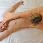 Tantra Massage for Men