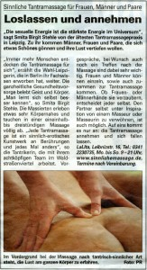 Presse-Scan