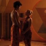 Vorschaubild Tantramassagenfilm