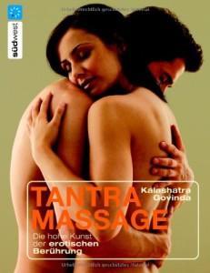 tantramassage praxis erotische massage und mehr