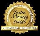 Banner Tantra Massage Portal Premium-Anbieter